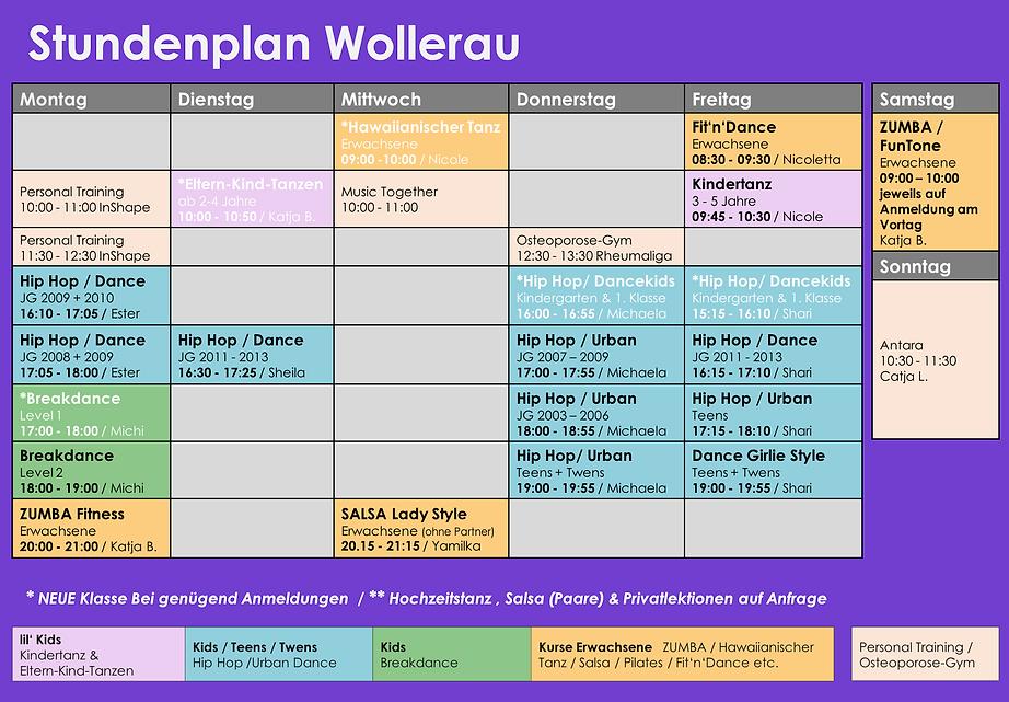 StundenplanDanceON_Wollerau2021.png