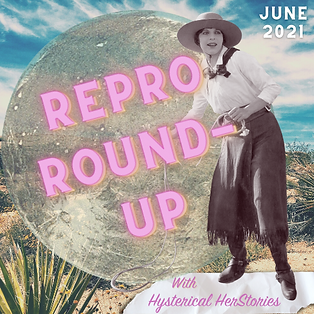 Repro Roundup.png
