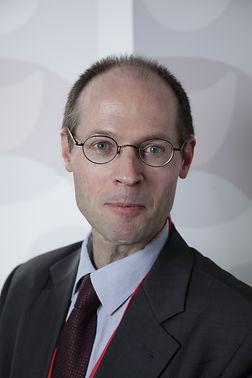 Dr. Olivier De Shutter.jpg
