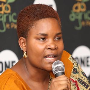 Mrs. Elizabeth Nsimadala.png