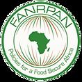 fanrpan-logo-transparentbg.png