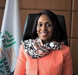 Ms. Kanayo Awani.jpg