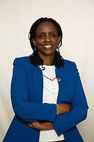 Dr. Agnes Kalibata.jpg