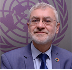 UNCDF Agribusiness_Dmitry Pozhidaev.png