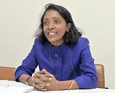 Dr. Kundhavi Kadiresan.png