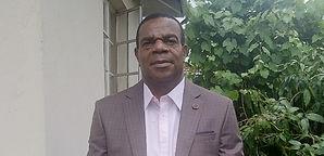 Mr. Mutizwa Mukute.jpg