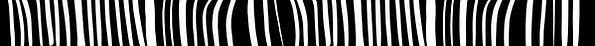 lines%20B_edited.jpg