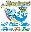 Logo Agung Fantasi (Small) png.png