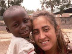 _50. Goma (RDC) 2006.JPG