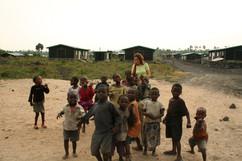 _54. Goma (RDC) 2007.JPG