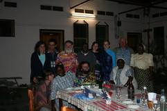 _70 Goma (RDC) Missione salesiana Cité d