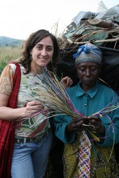 _51. Goma (RDC) popolo pigmei 2006.jpg