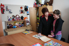 _16. Kiev internat Boyarka 2007