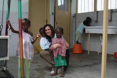 _61. Goma (RDC) Cité des Jeunes 2007.JPG