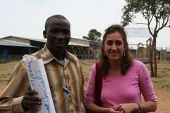 _65. Goma (RDC) Formazione insegnanti Ci