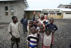 _69. Goma (RDC) Cité des Jeunes 2007.JPG