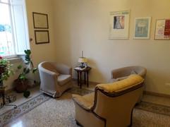 Studio Zona San Pietro