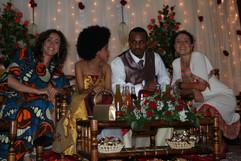 _94. Addis Abeba (Etiopia) 2007 matrimon