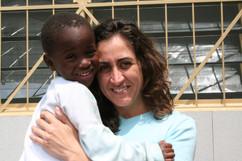 _60. Goma (RDC) Cité des Jeunes 2007.JPG