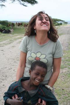 _91. Etiopia 2007.JPG