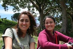 _90. Etiopia 2007.JPG