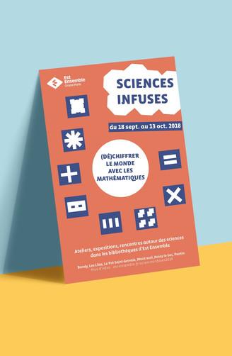 sciences infuses mock_edited.jpg