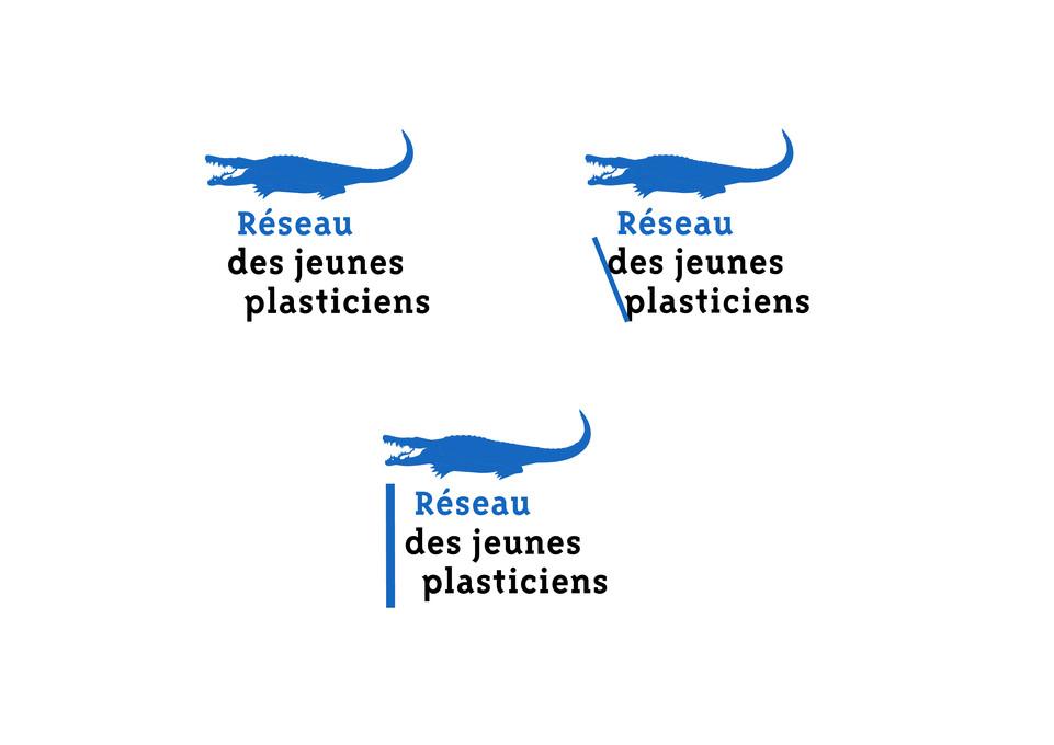RJP logo_Plan de travail 1 copie.jpg
