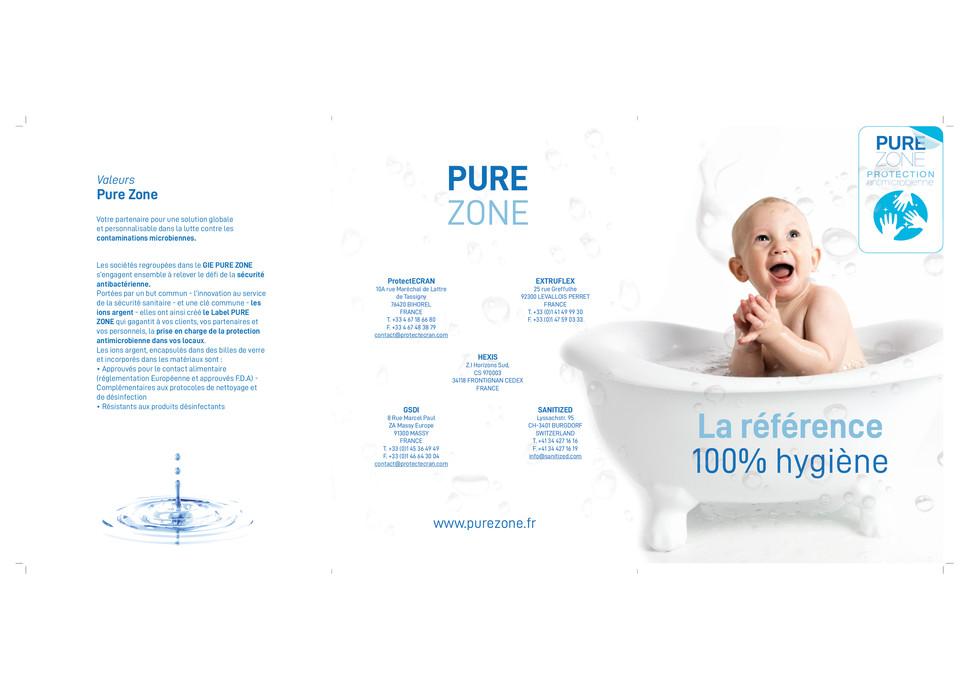 pure zone portfolio3.jpg