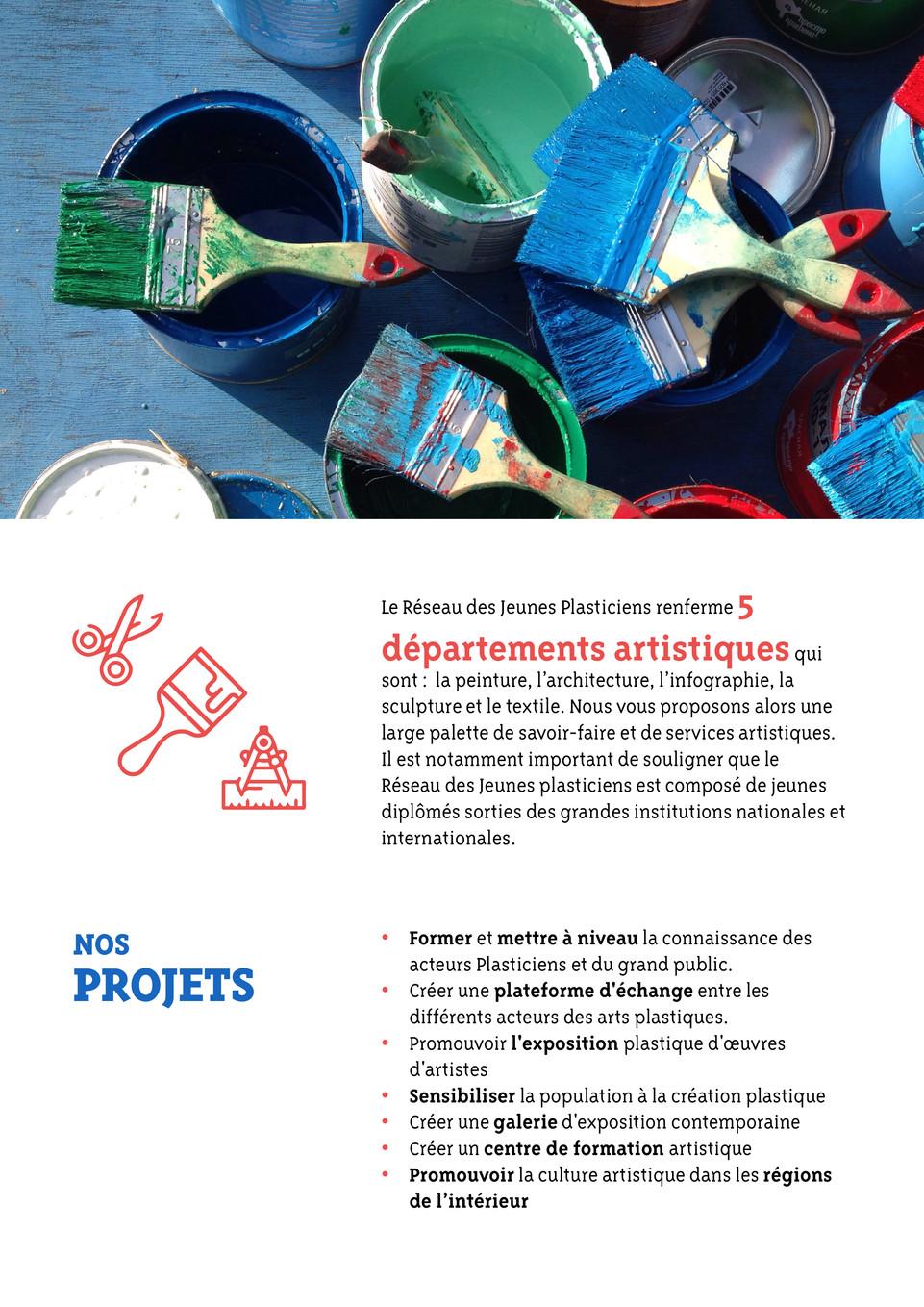 Réseau_des_Jeunes_plasticiens,_charte7.j