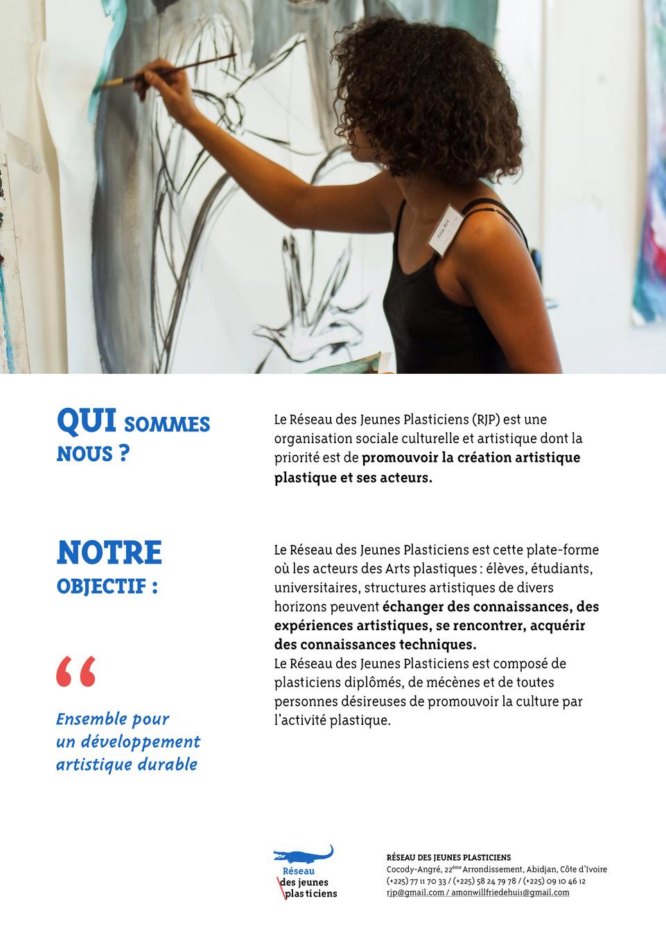 Réseau_des_Jeunes_plasticiens,_charte6.j