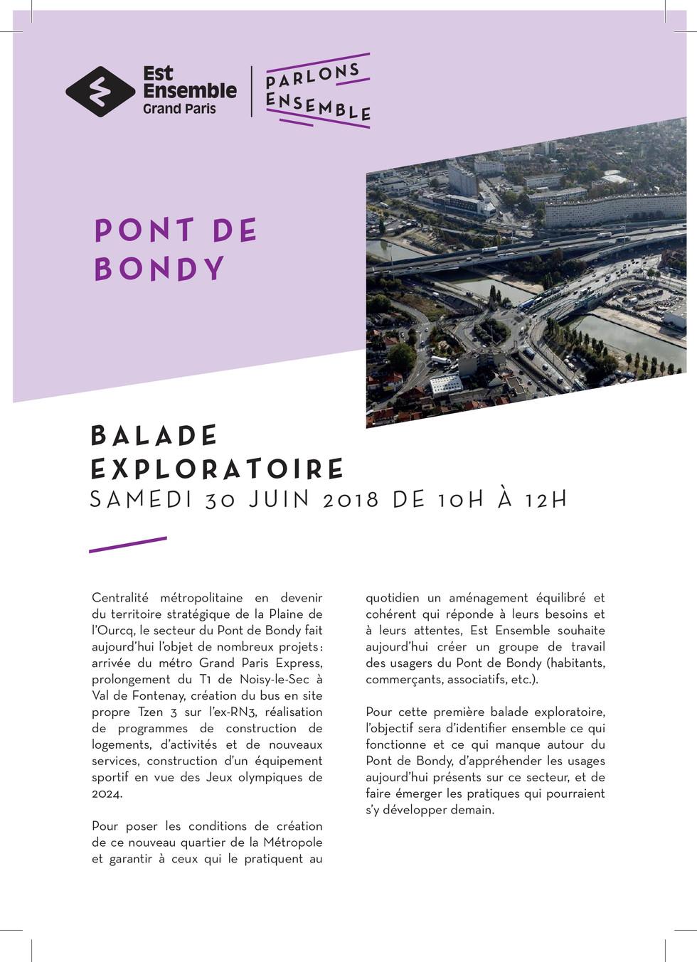 Flyer Pont de Bondy_HD-1.jpg
