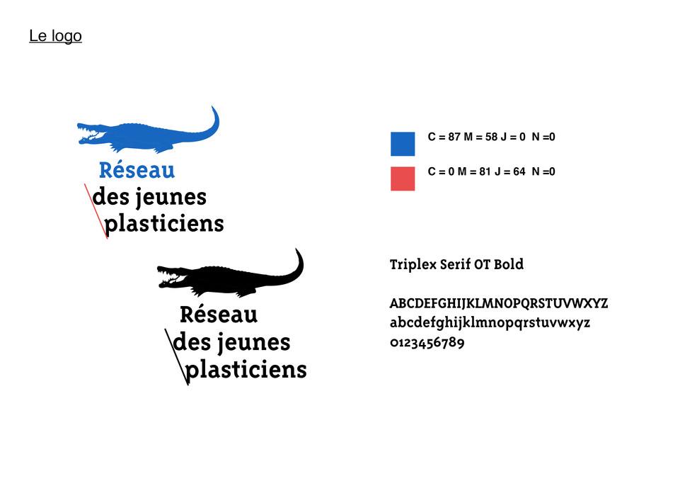 Réseau_des_Jeunes_plasticiens,_charte2.j
