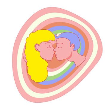 l'art_de_faire_éclore_les_roses-01-01.jp
