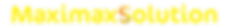 MS Logo_MaximaxSolution_NB.png