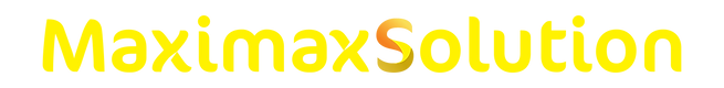 MS Logo_MaximaxSolution_NB.png