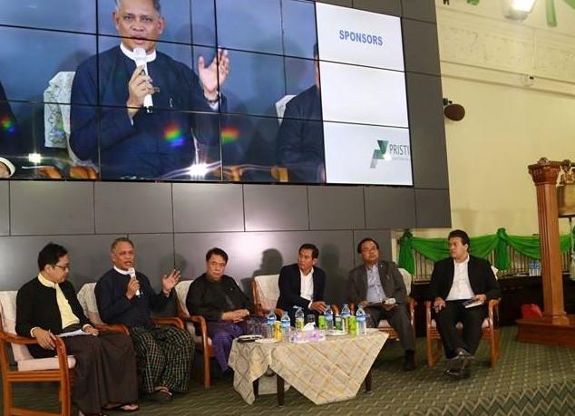 MS Finance Conference 2.jpg