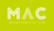 logo_v3_hex_C4D600.png