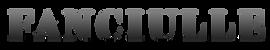 FANCIULLE logo 2.png