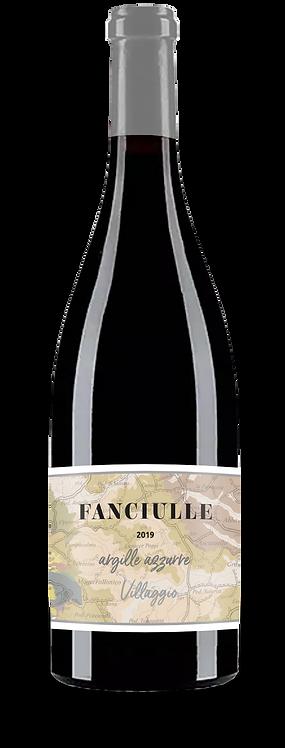 FANCIULLE Villaggio 2019