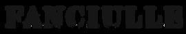 FANCIULLE logo.png