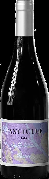 BIANCO png bottiglia.png