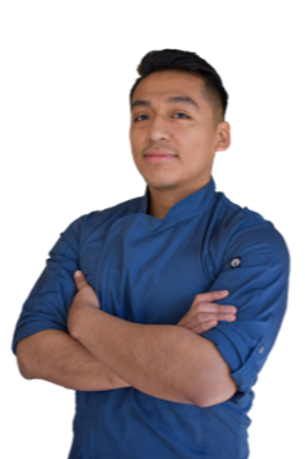 chef background.png
