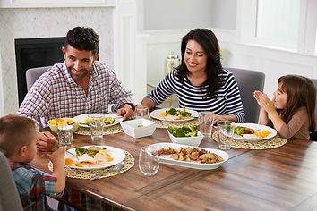 family-dinner1.opt_.jpg