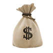 money_PNG3545.png