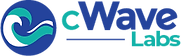 cWave Holizontal Logo_258x80_Transparent