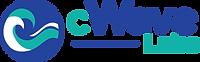 cWave Holizontal Logo_258x80_Transparent