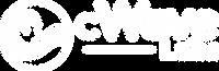 cWave_Logo_RGB_wht_hzt.png
