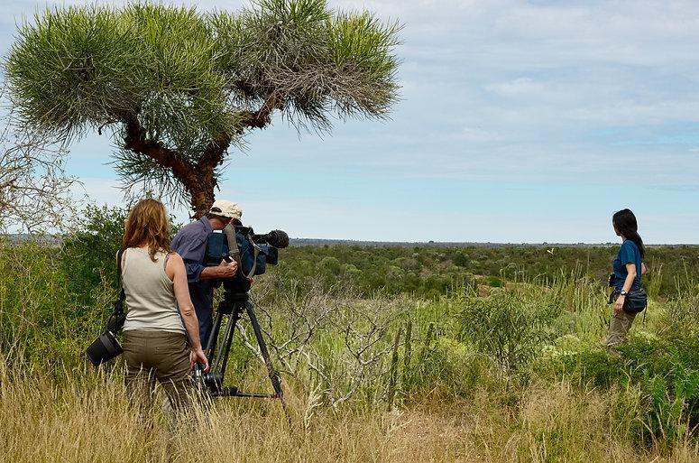 Videographer shooting a scene.jpg