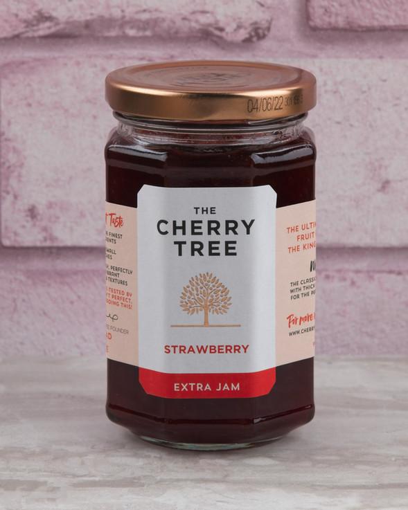Cherry Tree packshot