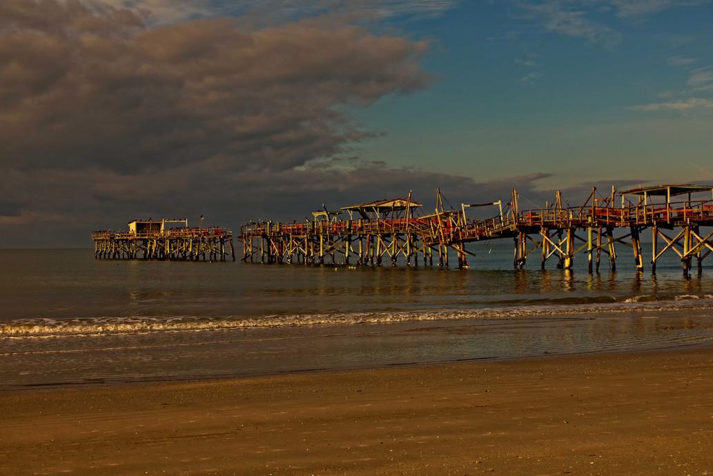 North Redington Beach, Gulf Coast, Florida